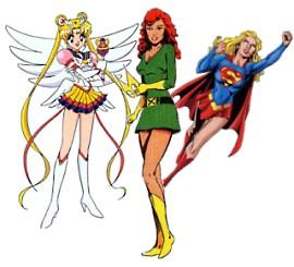 http://static.tvtropes.org/pmwiki/pub/images/minidress_heroines.jpg