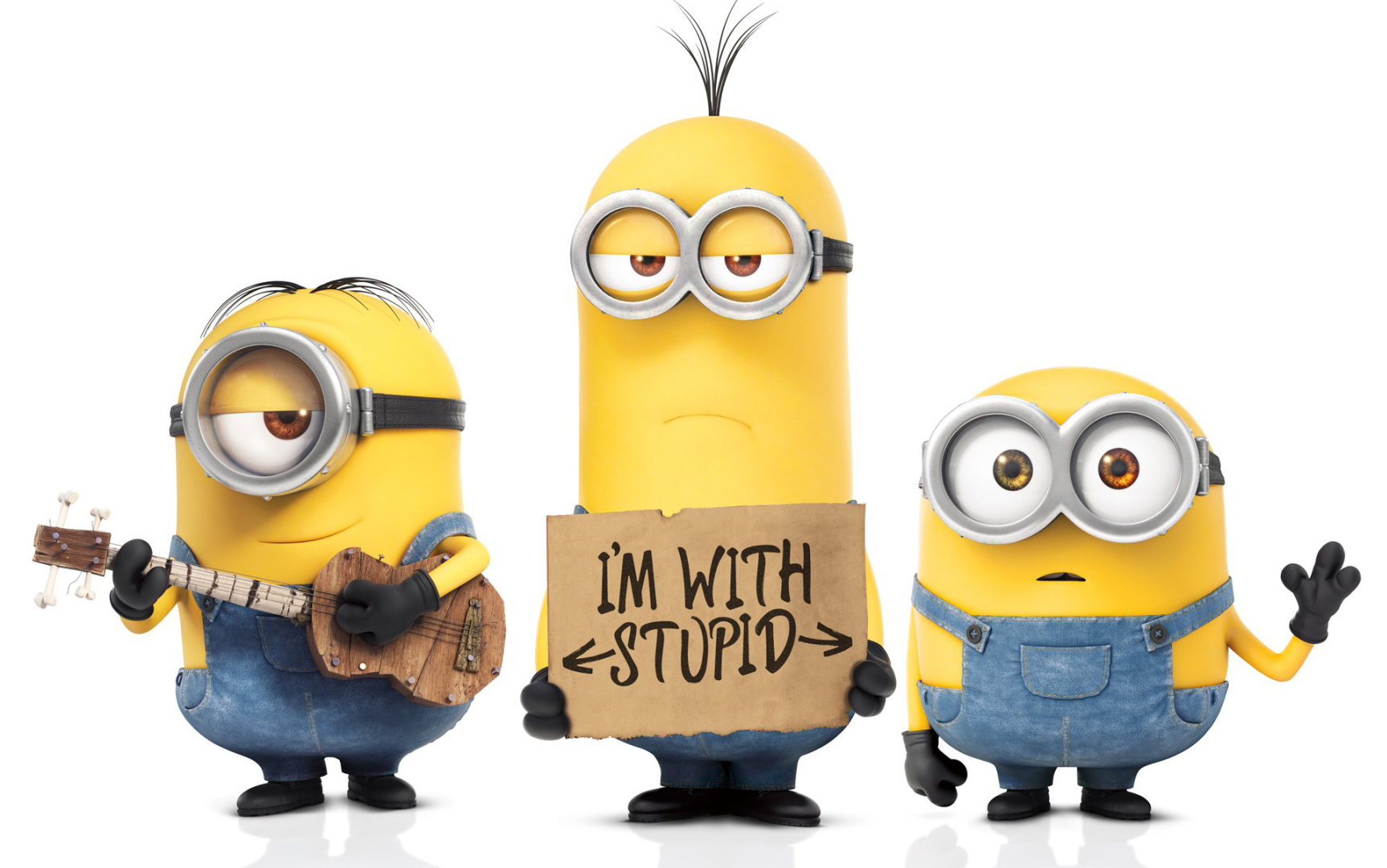 http://static.tvtropes.org/pmwiki/pub/images/minions_movie_poster.jpg
