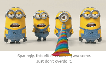 https://static.tvtropes.org/pmwiki/pub/images/minions_singing7.png