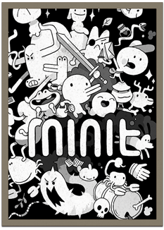 https://static.tvtropes.org/pmwiki/pub/images/minit_launch_poster.png