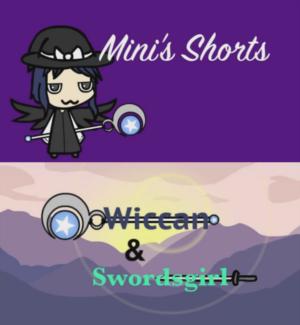 https://static.tvtropes.org/pmwiki/pub/images/miniverse_607.png
