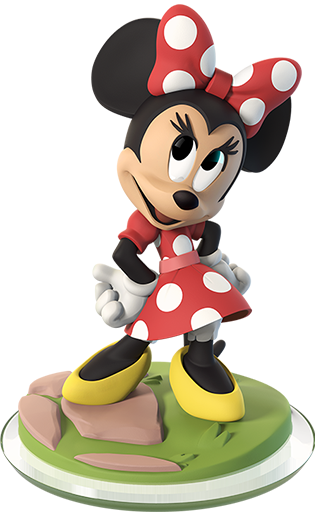https://static.tvtropes.org/pmwiki/pub/images/minnie_mouse_infinity.png