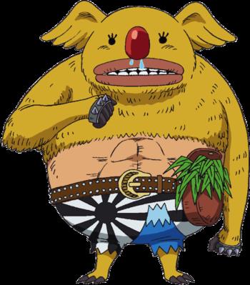 https://static.tvtropes.org/pmwiki/pub/images/minokoala_anime.png