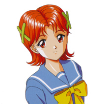 https://static.tvtropes.org/pmwiki/pub/images/minori_akiho.png