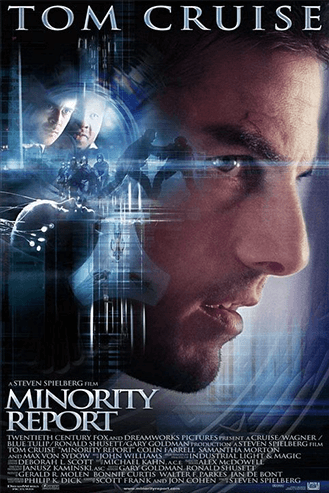 https://static.tvtropes.org/pmwiki/pub/images/minority_report.png