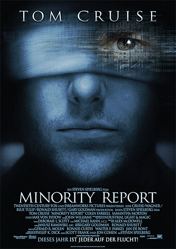 https://static.tvtropes.org/pmwiki/pub/images/minority_report1.png