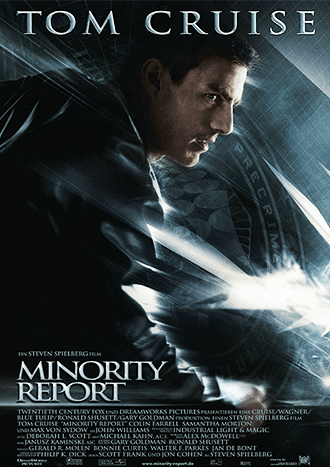 https://static.tvtropes.org/pmwiki/pub/images/minority_report2.png
