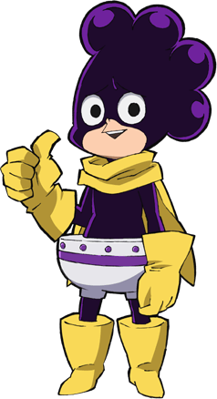 https://static.tvtropes.org/pmwiki/pub/images/minoru_mineta_full_body_hero_costume_anime.png