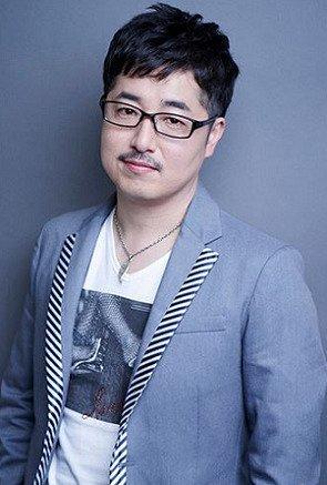 https://static.tvtropes.org/pmwiki/pub/images/minoru_shiraishi.jpg