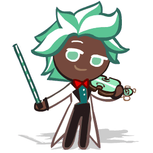 https://static.tvtropes.org/pmwiki/pub/images/mint_choco_cookie.png