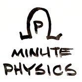 https://static.tvtropes.org/pmwiki/pub/images/minutephysics_symbol.jpg