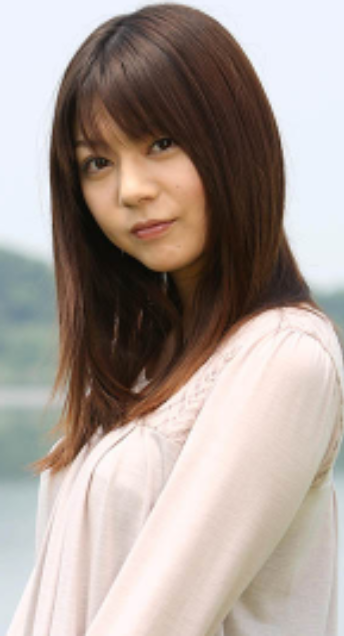 https://static.tvtropes.org/pmwiki/pub/images/miosuzuki.png