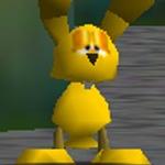 https://static.tvtropes.org/pmwiki/pub/images/mipstherabbit_975.jpg
