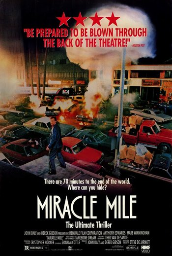 http://static.tvtropes.org/pmwiki/pub/images/miracle_mile_movie_poster.jpg
