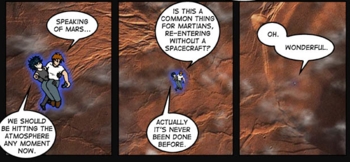 https://static.tvtropes.org/pmwiki/pub/images/miracle_of_science_reentry_without_spacecraft_7.png