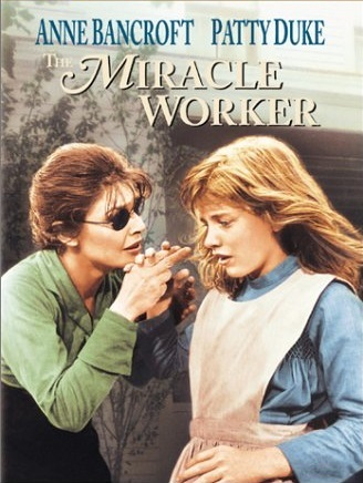 https://static.tvtropes.org/pmwiki/pub/images/miracle_worker_3547.jpg