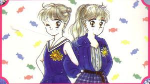 http://static.tvtropes.org/pmwiki/pub/images/miraclegirls3.jpg