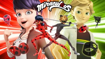 https://static.tvtropes.org/pmwiki/pub/images/miraculous___superheroes_special_origins_poster.jpg