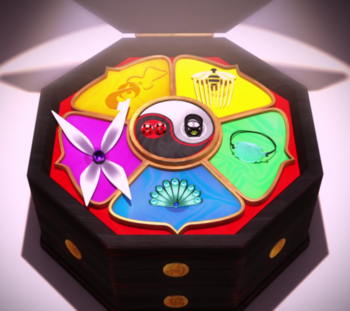 https://static.tvtropes.org/pmwiki/pub/images/miraculouses_magical_accessory.png