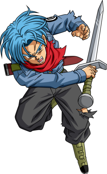 https://static.tvtropes.org/pmwiki/pub/images/mirai_trunks_dbs_by_saodvd_daqgujp.png