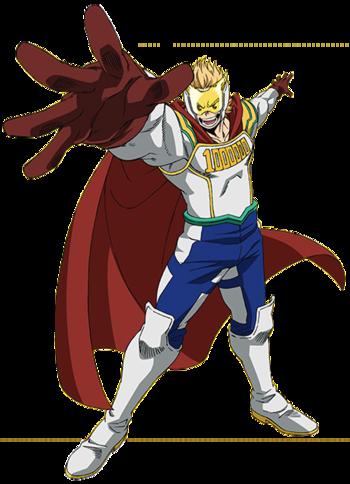 https://static.tvtropes.org/pmwiki/pub/images/mirio_togata_hero_costume_anime_action.png