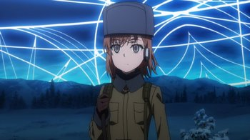 https://static.tvtropes.org/pmwiki/pub/images/misaka_10777_anime.jpg