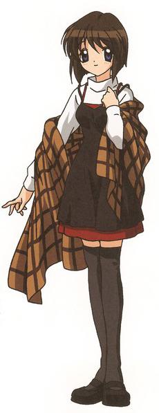 https://static.tvtropes.org/pmwiki/pub/images/misaka_shiori_2006_anime.jpg