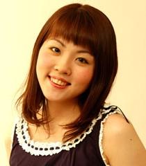 http://static.tvtropes.org/pmwiki/pub/images/misatofukuen_6910.jpg