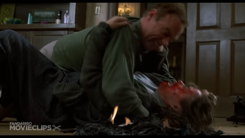 https://static.tvtropes.org/pmwiki/pub/images/misery_12_12_movie_clip_paul_attacks_annie_1990_hd_2_1_screenshot_1.png