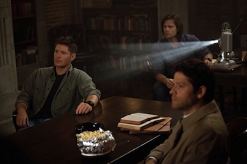 http://static.tvtropes.org/pmwiki/pub/images/misha-collins-jensen-ackles-and-jared-padalecki-in-supernatural-episode-8_22-clip-show-2-600x399_3048.jpg