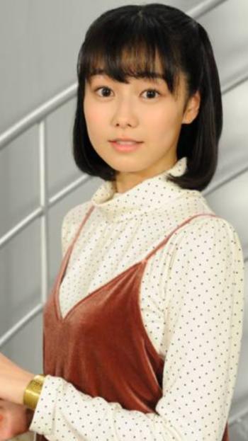https://static.tvtropes.org/pmwiki/pub/images/misora_isurugi.png