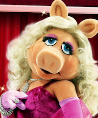 http://static.tvtropes.org/pmwiki/pub/images/missPiggy_7678.png