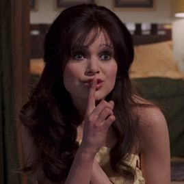 https://static.tvtropes.org/pmwiki/pub/images/miss_caruso_madeline_smith___profile.jpg