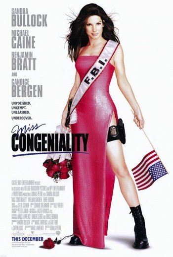 http://static.tvtropes.org/pmwiki/pub/images/miss_congeniality_poster.jpg