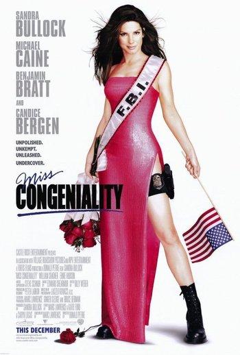 https://static.tvtropes.org/pmwiki/pub/images/miss_congeniality_poster.jpg