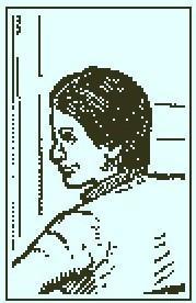https://static.tvtropes.org/pmwiki/pub/images/miss_jane_bird.jpg