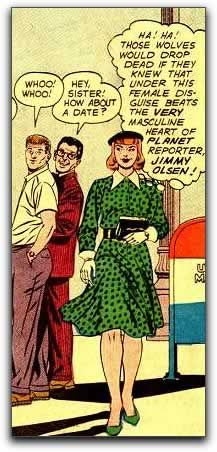 http://static.tvtropes.org/pmwiki/pub/images/miss_jimmy_olsen_1512.jpg