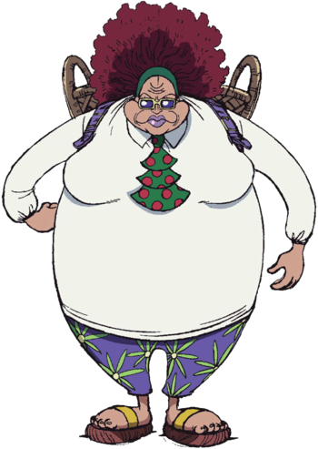 https://static.tvtropes.org/pmwiki/pub/images/miss_merry_christmas_anime.png