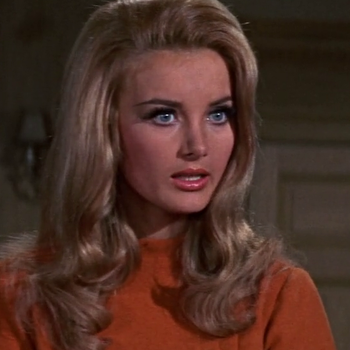 https://static.tvtropes.org/pmwiki/pub/images/miss_moneypenny_barbara_bouchet.png
