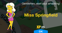 https://static.tvtropes.org/pmwiki/pub/images/miss_springfield_tapped_out_7098.png