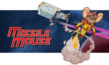 https://static.tvtropes.org/pmwiki/pub/images/missile_mouse.jpg