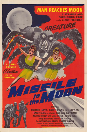 http://static.tvtropes.org/pmwiki/pub/images/missile_to_the_moon_movie.png