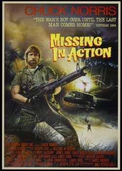 http://static.tvtropes.org/pmwiki/pub/images/missing_in_action_poster_1370.jpg