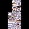 http://static.tvtropes.org/pmwiki/pub/images/missingno_1.png