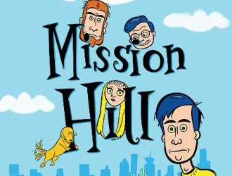 http://static.tvtropes.org/pmwiki/pub/images/mission_hill-show.jpg