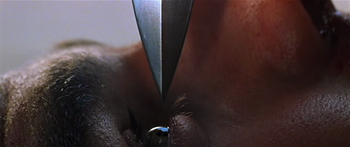 https://static.tvtropes.org/pmwiki/pub/images/mission_impossible_2_nightmare_fuel.png