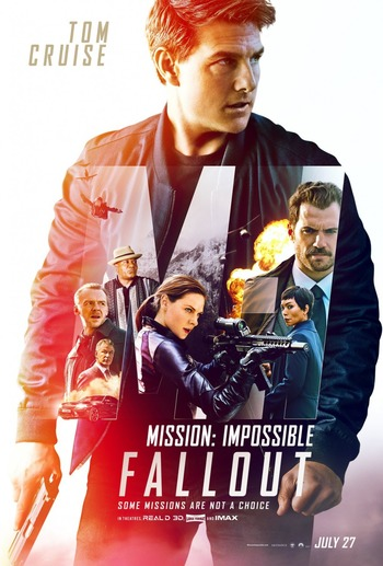 https://static.tvtropes.org/pmwiki/pub/images/missionimpossiblefallout_1.jpg