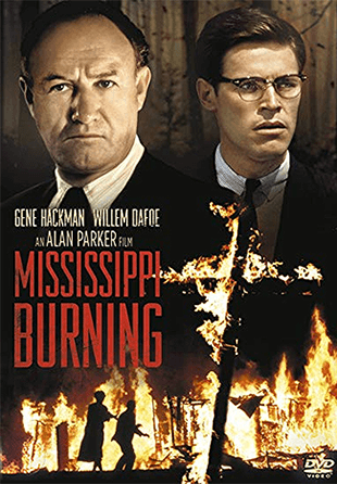 https://static.tvtropes.org/pmwiki/pub/images/mississippi_burning.png