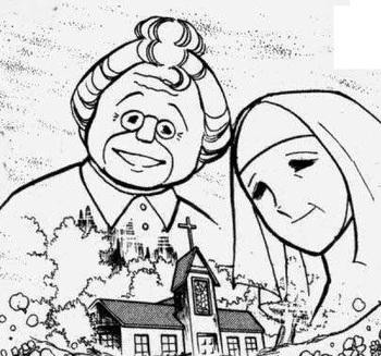 https://static.tvtropes.org/pmwiki/pub/images/misspony_sistermaria_manga.jpg