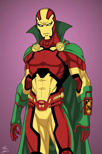 https://static.tvtropes.org/pmwiki/pub/images/mister_miracle_earth_27.jpg